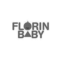 Florin Baby