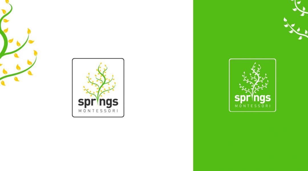 Top Branding Agencies In Hyderabad