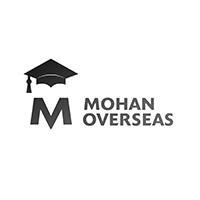 Mohan Overseas